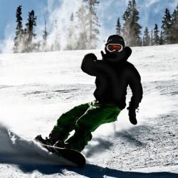 Esquí total