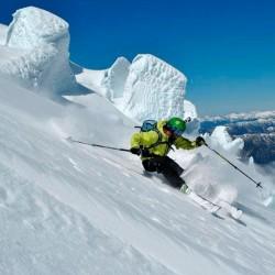 Full esquí