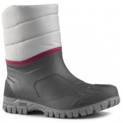 Botas apresski/botas de nieve