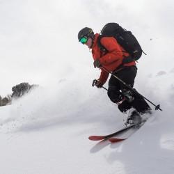 Bono Esquí / Snow