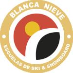 Ofertas Sierra Nevada